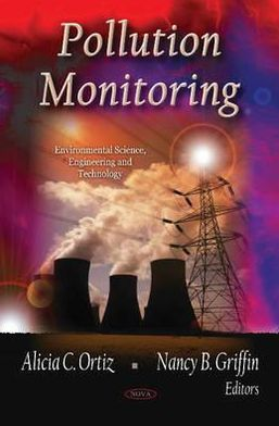 Pollution Monitoring
