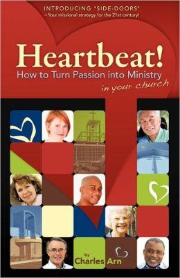 Heartbeat!