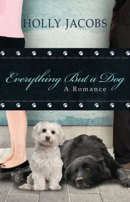 Everything but a Dog