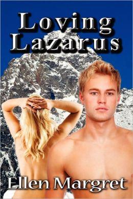 Loving Lazarus