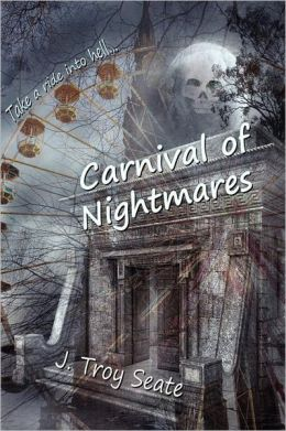 Canival Of Nightmares