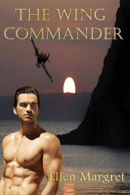 The Wing Commander