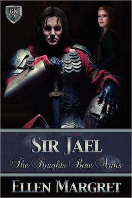 Sir Jael