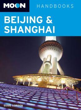 Moon Beijing & Shanghai