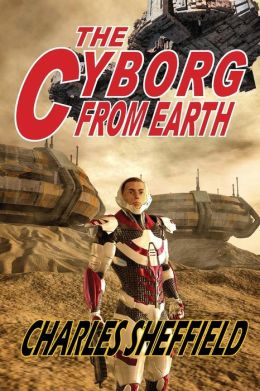 The Cyborg from Earth