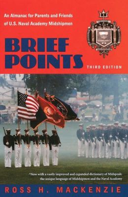 Brief Points