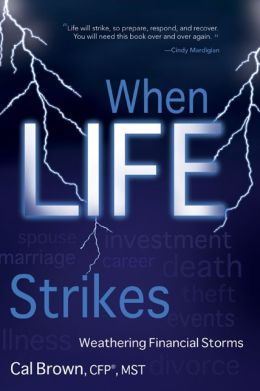 When Life Strikes: Weathering Financial Storms