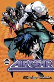 Book Cover Image. Title: Air Gear 28, Author: Oh!Great
