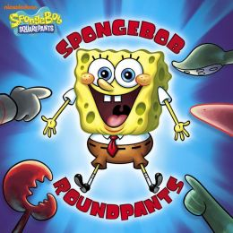 SpongeBob RoundPants (SpongeBob SquarePants)