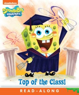 Top of the Class! (SpongeBob SquarePants)