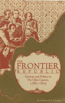 The Frontier Republic