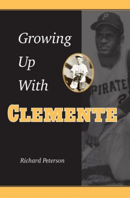 Growing Up with Clemente