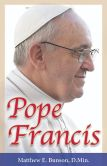 Book Cover Image. Title: Pope Francis, Author: Matthew Bunson