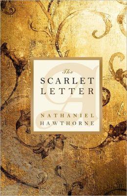 The Scarlet Letter,Level 2