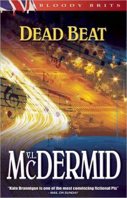 Dead Beat: A Kate Brannigan Mystery