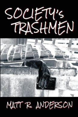 Society's Trashmen