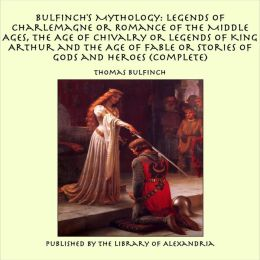 an overview of the arthurian legends and the concept of chivalry in the middle ages Nancy van deusen book review: the renaissance reform of medieval  music theory: guido of arezzo between myth and history, by stefano  and  romance: teaching medieval culture to undergraduates through chivalric  biography.