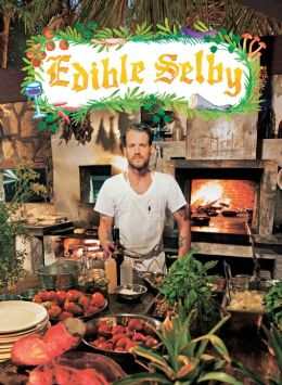 Edible Selby (PagePerfect NOOK Book)
