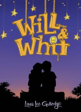 Will & Whit (PagePerfect NOOK Book)
