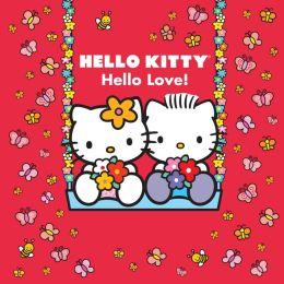 Hello Kitty, Hello Love!