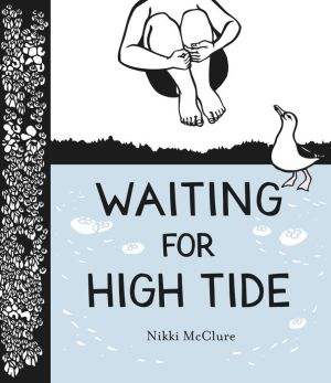 Waiting for High Tide (PagePerfect NOOK Book)