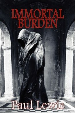 Immortal Burden