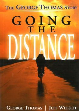 Going the Distance: The George Thomas Story