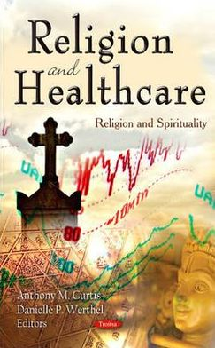 Religion and Healthcare