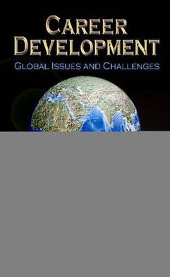 Career Development: Global Issues and Challenges