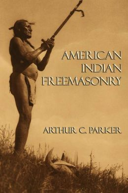 American Indian Freemasonry