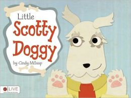 Little Scotty Doggy