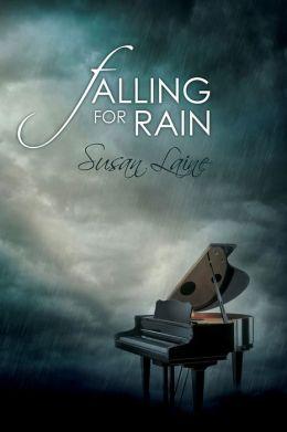 Falling for Rain
