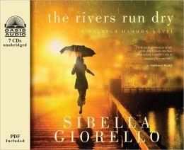 The Rivers Run Dry (Raleigh Harmon Series #2)