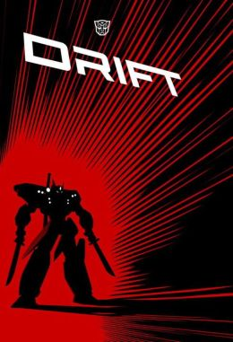 Transformers: Complete Drift