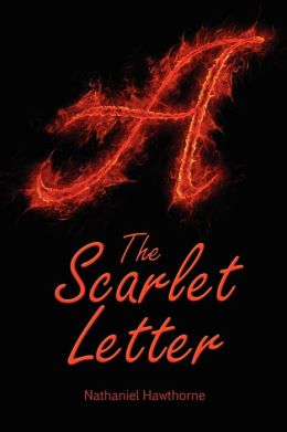 The Scarlet Letter; A Criticism of Puritan Beliefs