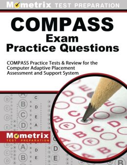 Mometrix Test Preparation - Prep That Empowers