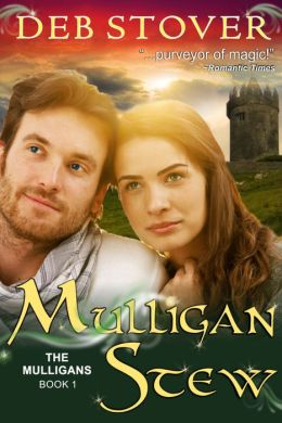 Mulligan Stew (The Mulligan Series, Book 1)