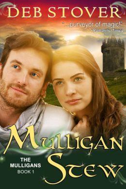 Mulligan Stew (The Mulligan Series, Book 1)