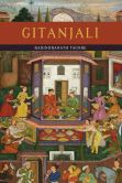 Book Cover Image. Title: Gitanjali (Song Offerings), Author: Rabindranath Tagore