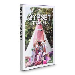 Gypset Travel