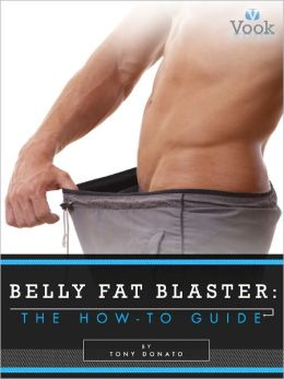 Belly Fat Blaster: The How-To Guide