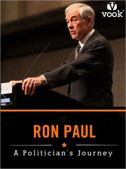 Ron Paul: A Politician's Journey
