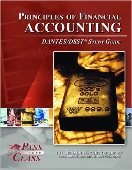 accounting final examination study guide The financial accounting exam covers skills and concepts that are generally taught in a first-semester undergraduate financial accounting course the exam contains approximately 75 questions to be answered in 90 minutes.