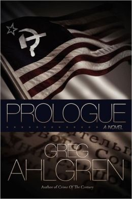 Prologue (Second Edition)