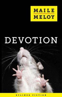Devotion: A Rat Story