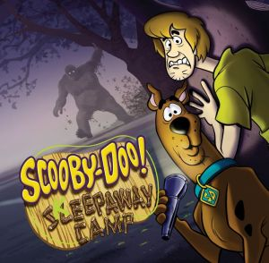 Scooby-Doo! Set 3