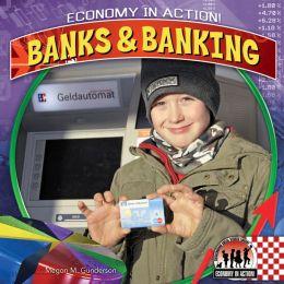 Banks and Banking eBook