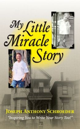My Little Miracle Story
