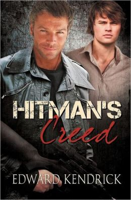 Hitman's Creed
