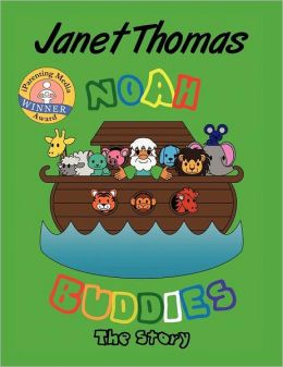 Noah Buddies